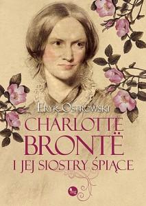 90342-charlotte-bronte-i-jej-siostry-spiace-eryk-ostrowski-1
