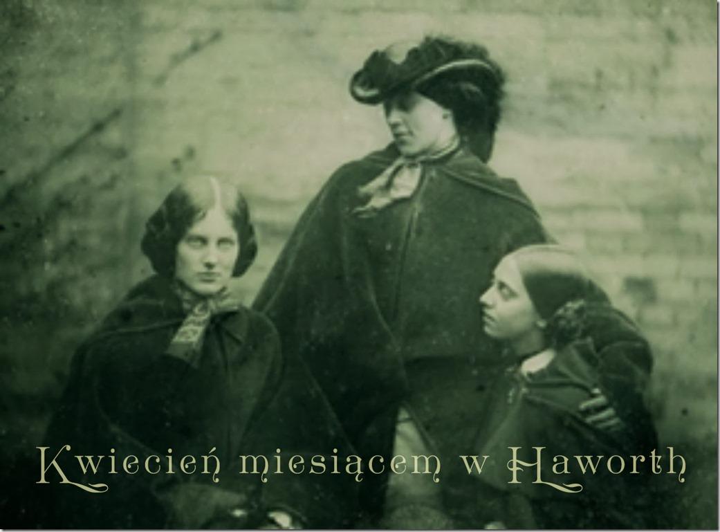 kwiecien miesiacem w Haworth